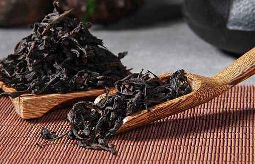 肉桂茶都有哪些功效
